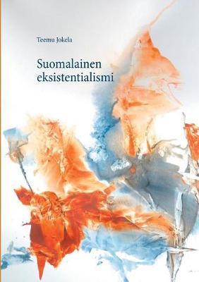 Suomalainen eksistentialismi