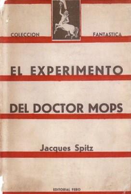 El experimento del d...