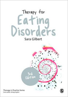 Therapy for Eating Disorders