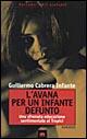 L'Avana per un infan...
