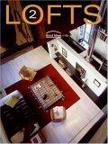 Lofts: v. 2