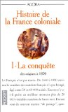 Histoire de la France coloniale