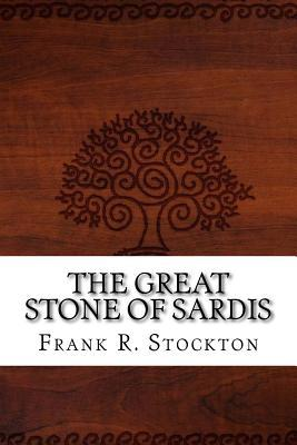 The Great Stone of S...