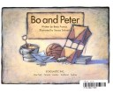 Bo and Peter
