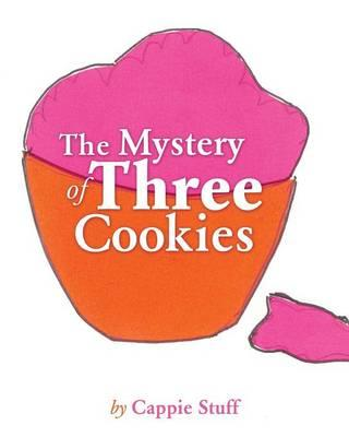 The Mystery of Three Cookies