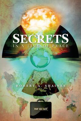 Secrets, in a Time o...
