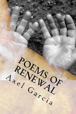 Poems of Renewal