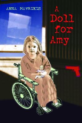 A Doll for Amy