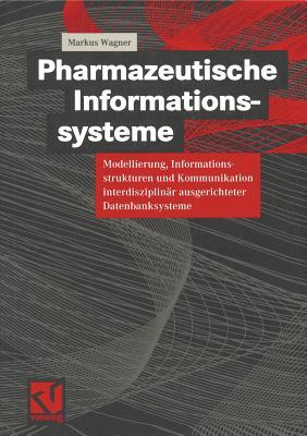 Pharmazeutische Info...