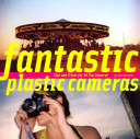 Fantastic Plastic Ca...