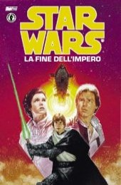 Star Wars: La fine dell'impero