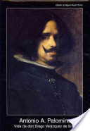 Vida de don Diego Velázquez de Silva