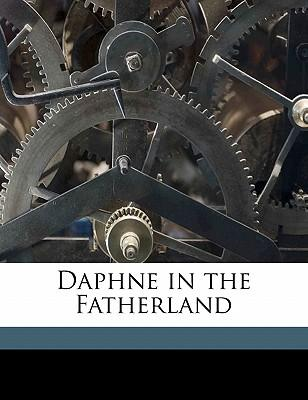 Daphne in the Father...
