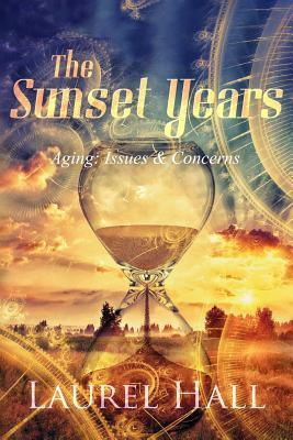The Sunset Years