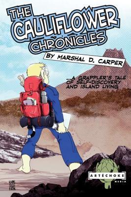 The Cauliflower Chronicles