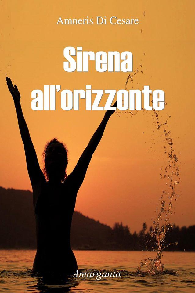 Sirena all'orizzonte