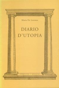 Diario d'utopia