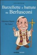 Le più belle barzellette e battute su Berlusconi