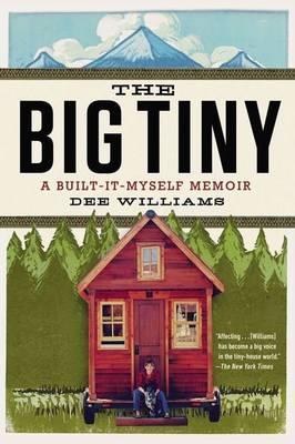 The Big Tiny