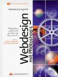 Webdesign mit Photoshop 5
