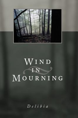 Wind In Mourning
