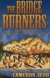 The Bridge Burners