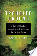 Troubled Ground