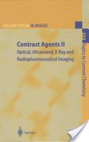 Contrast Agents II