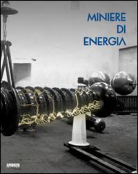 Miniere di energia