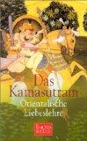 Das Kamasutram.