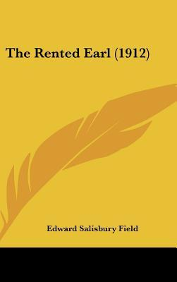 The Rented Earl