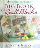 Thimbleberries Big Book of Quilt Blocks