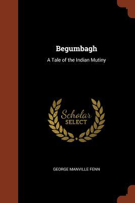 Begumbagh