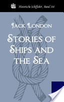 Stories of Ships and...