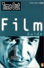 Time Out Film Guide, 10th Edition