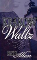 Krakow Waltz