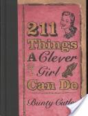 211 Things a Clever ...