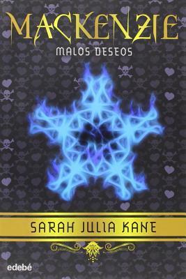 Malos Deseos / Evil Wishes