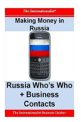 Making Money in Russia