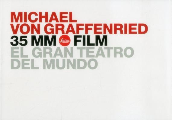 35 Mm Leica Film