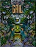 Lone Sloane, tome 3