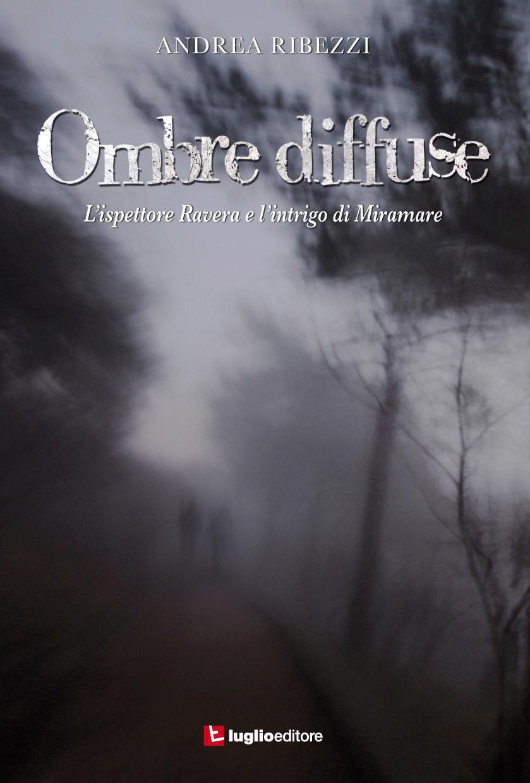 Ombre diffuse