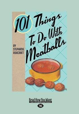 101 Things to Do wit...