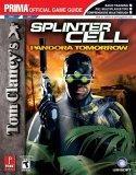 Tom Clancy's Splinte...