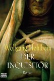Der Inquisitor.