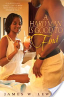 A Hard Man Is Good t...