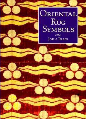 Oriental Rug Symbols