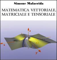 Matematica Vettorial...