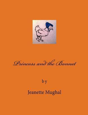 Princess and the Bonnet