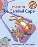The Carnival Caper